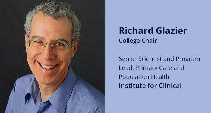 Richard Glazier